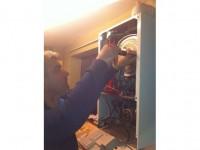 Boilers/Water Heaters