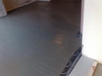 Underfloor Heating by LWL Heating