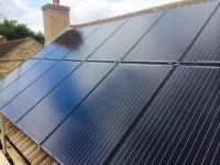 Solarworld 3.0 kW Rooftop Solar PV