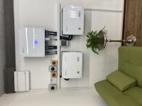 Office Solar