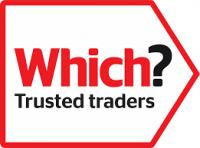 We are Which? Trusted Traders