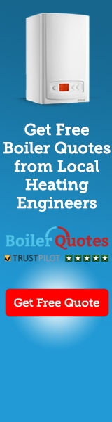 One Off Boiler Service