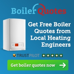 Get Free, No Obligation Baxi Boiler Service Quotes