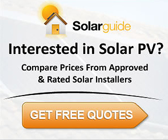 Interested in Solar PV?