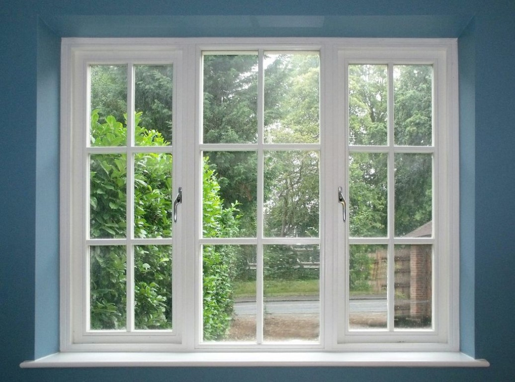 Casement Windows Benefits Types Costs Windows Guide