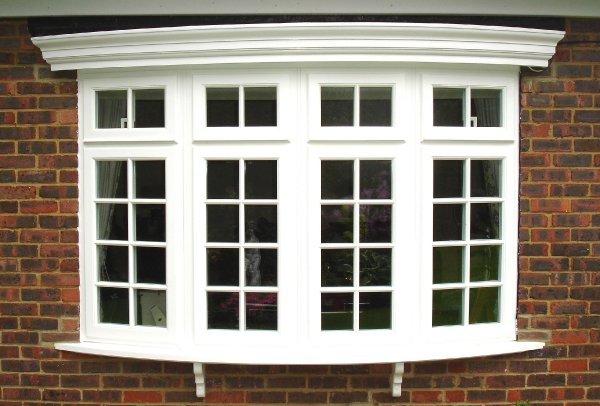 bay windows prices types benefits